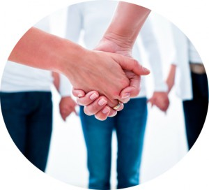 addiction aftercare Addiction recovery often requires continuing addiction care our individualized aftercare plans help patients continue their long-term recovery effectively.