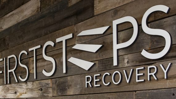 First Steps Recovery in Clovis