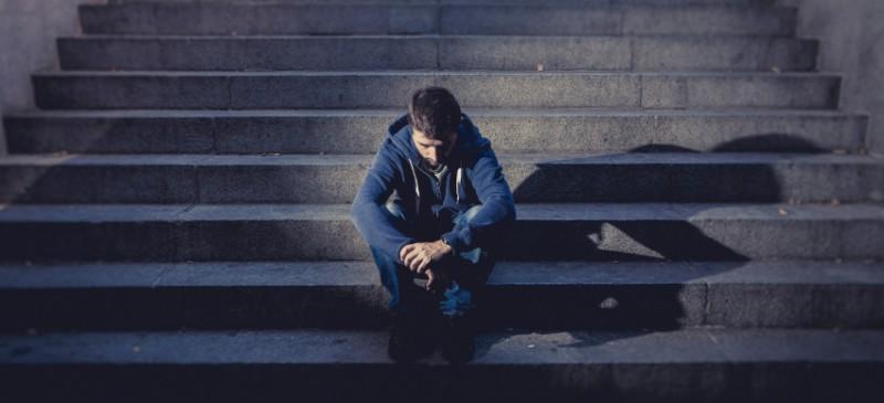 Recurrant & Chronic Relapse