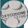 ocycodone