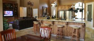 fresno location kitchen