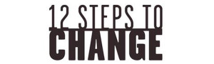 12 steps to change image