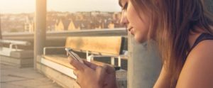 5 sobriety apps