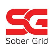 sober grid