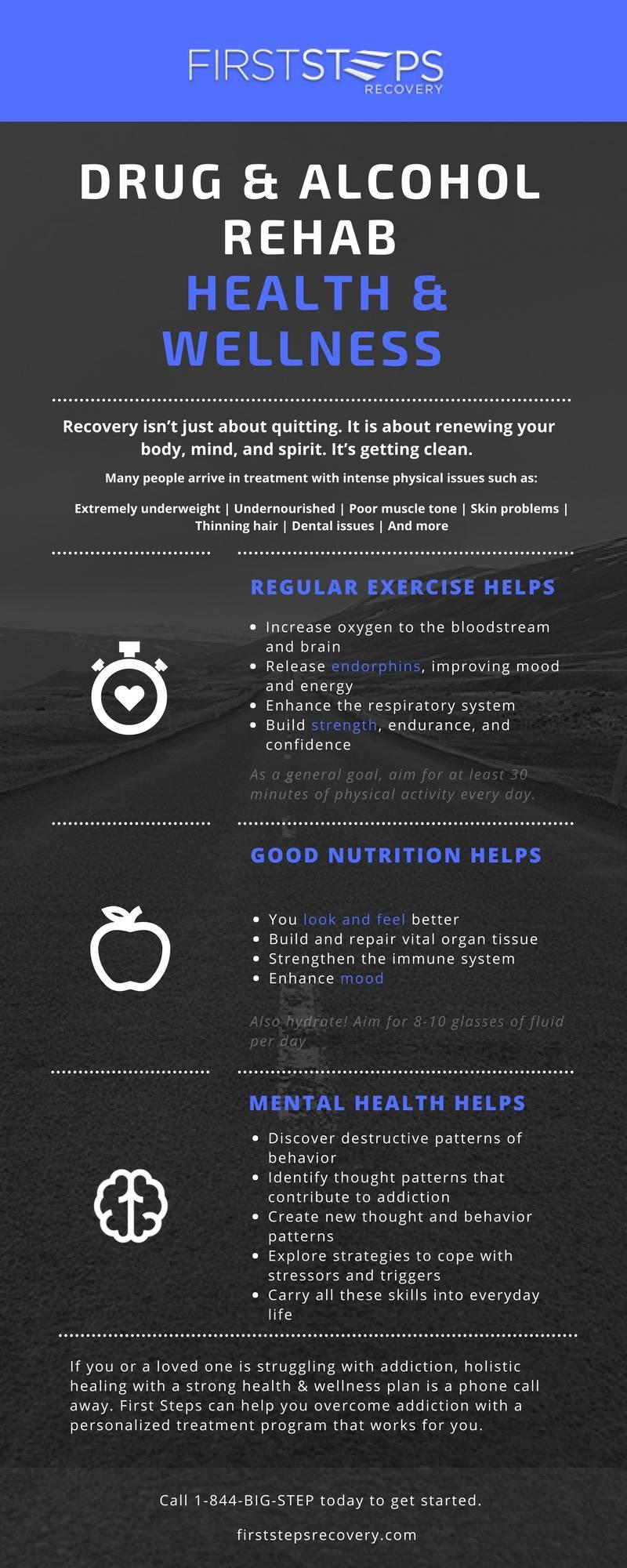 Drug-rehab-nutrition-infographic.jpg