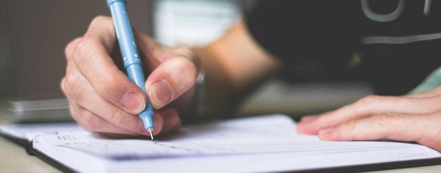 rehab checklist clovis CA