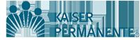 Kaiser Insurance Accepted