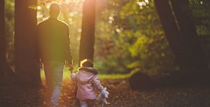 addiction treatment for single parents