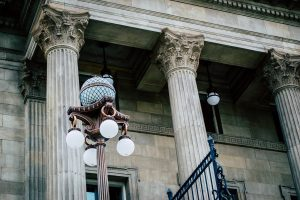 court ordered drug or alcohol assessment