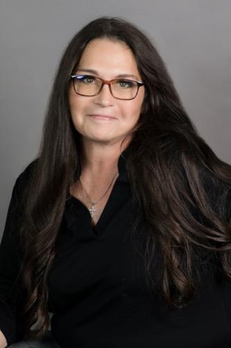 Cynthia Williams, Intake Coordinator