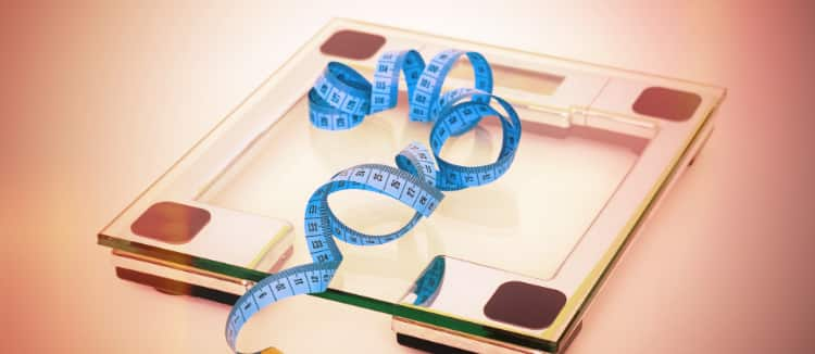 Obesity and Drug Use