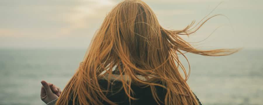 womens health and addiction